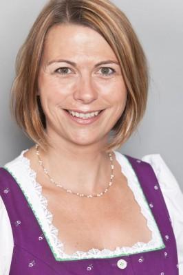 Vera Grünewald