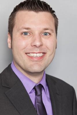 Apotheker Peter Maisel