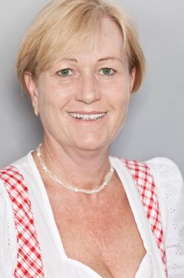 Susanne Voit